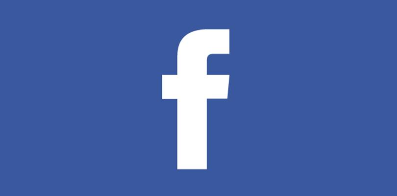 Il nostro canale Facebook